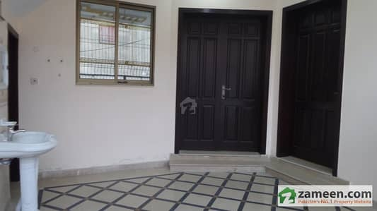 House Is Available For Sale On Main Sargodha Road