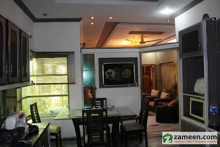 7 Marlas Best Location Main Corner House For Sale On Main Korang Town Road
