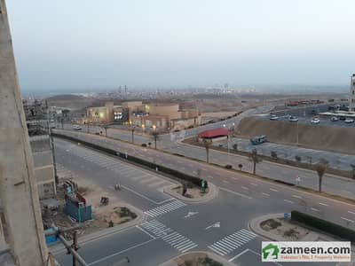 Main Super Highway Near Sabzi Mandi Plot For Sale