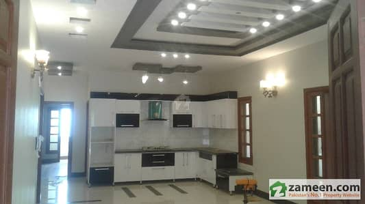 Brand West Open Ground Plus 1 Bungalow For Sale