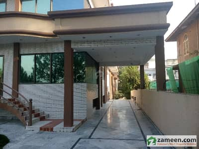 60x90 House For Sale In Judicial Town