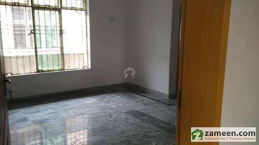 10 Marla House Upper Portion For Rent