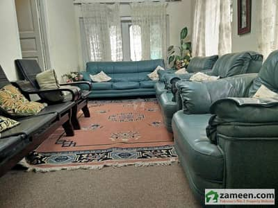 In The Heart Of Murree Fully Furnished Room House Room For Rent
