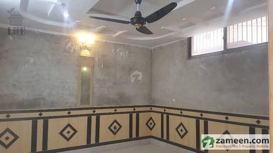 2000 Sq Feet Fresh House For Sale In Arbab Town Samungli Road