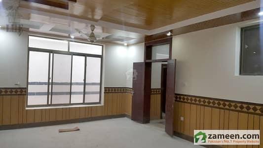 200 Square Yard Fresh Bungalow For Sale In Samungli Housing Scheme