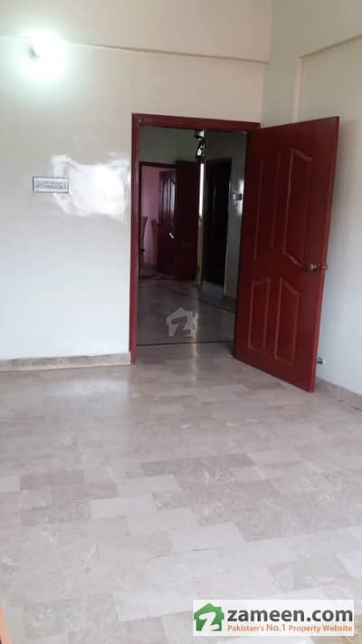 1st Floor Portion For Rent