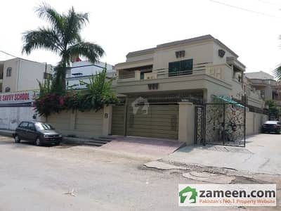 House For Sale Semi Commercial Property On 50ft Road