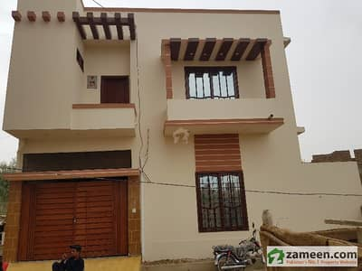 Hyderabad Property Offer House For Sale