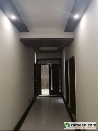 Premier Hostel  Rooms For Rent