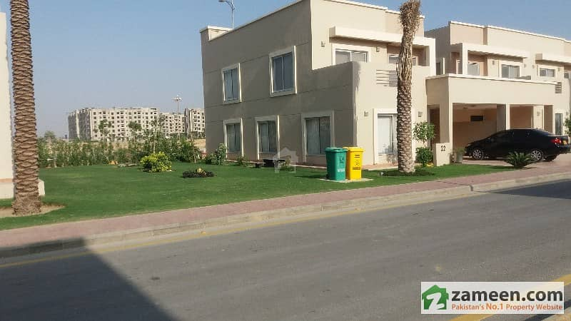 Bahria Homes For Sale 02 Bed Rooms 200 Square Yards In Precinct 10a
