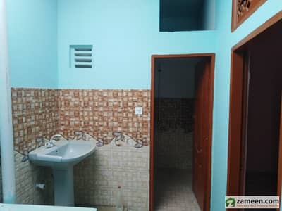 Brand New G+1  House For Sale
