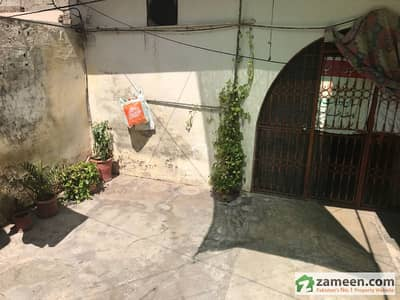 2 Storey House For Sale