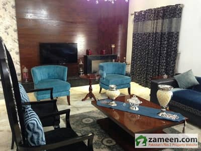 daily basis rent wedding guest dha 11999day rent