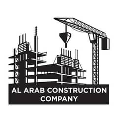 Al Arab Construction Company