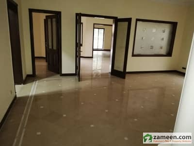 Sui Gas Housing Society 1 Kanal Single Story Full House for Rent Near ParkMosqueMarket Reasonable Rent