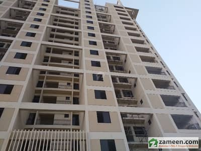 One Bedroom Apartment For Sale Defence Executive Apartment