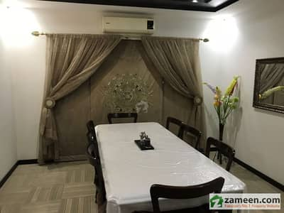 ALMOST BRAND NEW DOUBLE STORY AVAILABLE FOR RENT IN DHA LAHORE