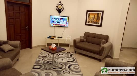 Brand New Beautiful Location House For Rent