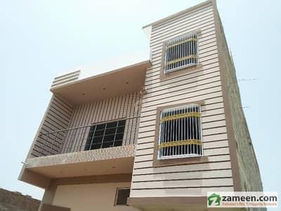 Rajput Enterprises Offer House For Sale