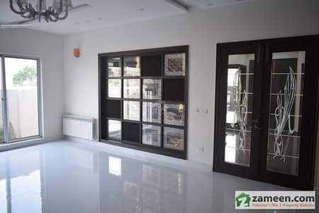 13 Kanal Luxury Farm House Is Available For Sale In Main Barki Road