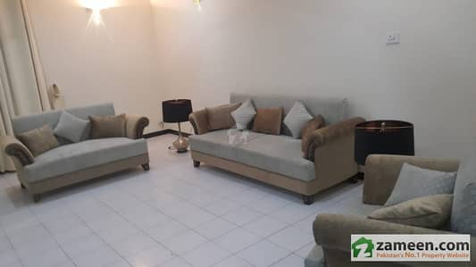 1Kanal Slightly Used House Spanish Design Bungalow for Rent In DHA Phase 1