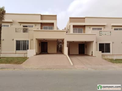 3 Beds Luxury House Is Available for Sale