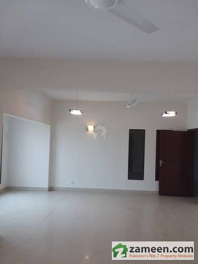 Sea View Ground Floor Apartment For Sale