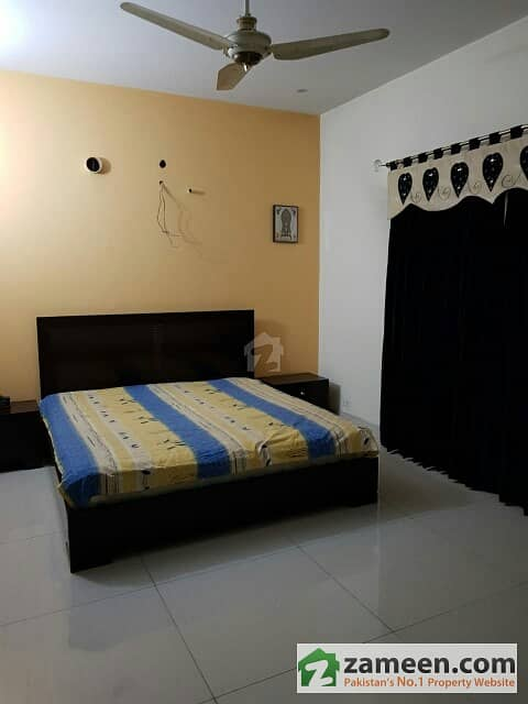 5 Marla Lower Portion For Rent