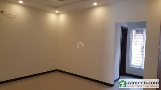 Sector A 10 Marla Triple Unit Corner Full House For Rent