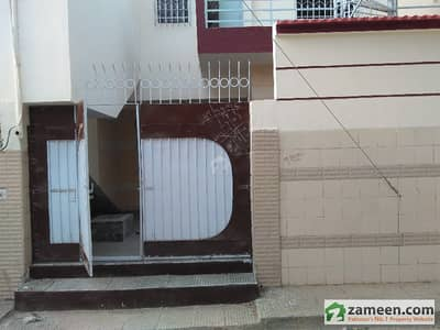 Independent One Unit Bungalow  For Rent