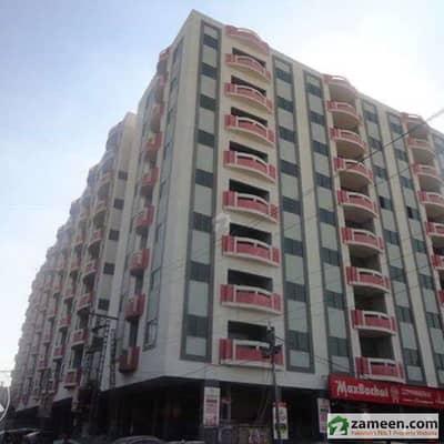 Shah Chalets Appartment Near Max Bachat  Pizza Hut