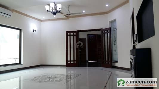 1 Kanal Upper Portion For Rent Dha Phase 5