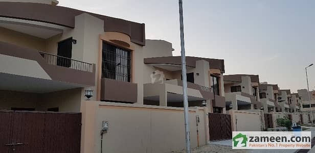 Chance Deal Brand New 350 Sq Yards House For Sale