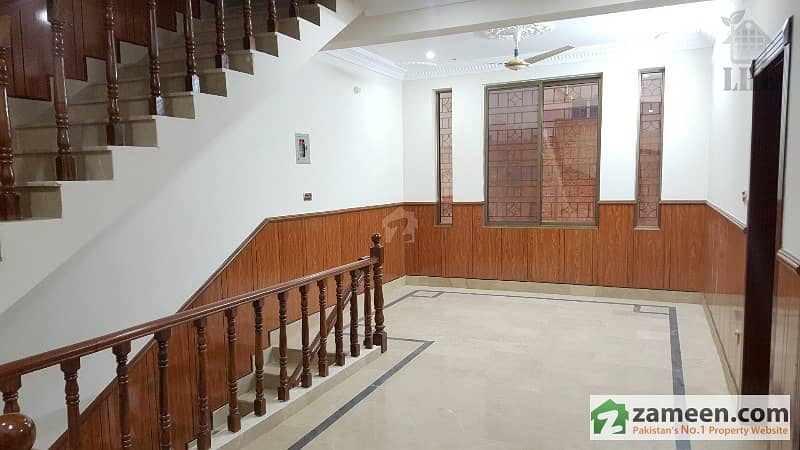 1223 Square Fresh Fresh House For Sale In Yousaf Homes Phase 3