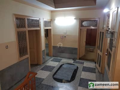 5 Marla Double Storey House For Rent In Main Street