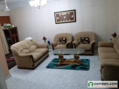 A Fully Renovated 2 Bedroom Apartment Available For Sale