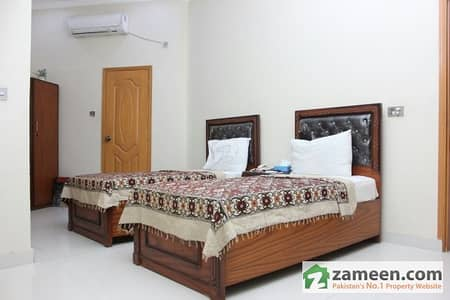 Hotel Royal Palace Guest House Room For Rent