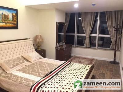 Flat For Sale On GT Road