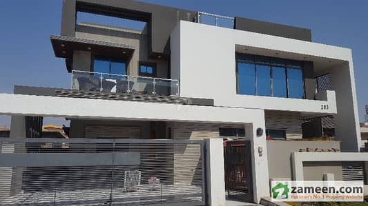 Shah Allha Ditta Ideal Location 10 Marla Home 5040 Double Unit Just 17 Million See And Decide