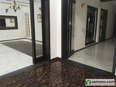 1 Kanal Double Story House Is Available For Sale In Wapda Town Lahore Phase 1