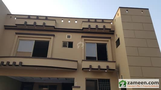 Houses For Sale In Chak Shahzad Islamabad Zameen Com