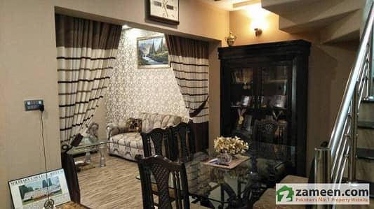 G Magnolia Block C 5 Marla Low Price Brand New Home Rohaan Estate
