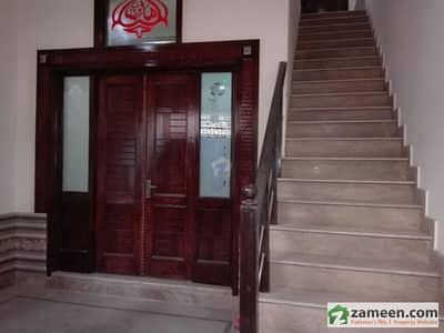 Shahnwaz Town Narawala Road - House For Sale