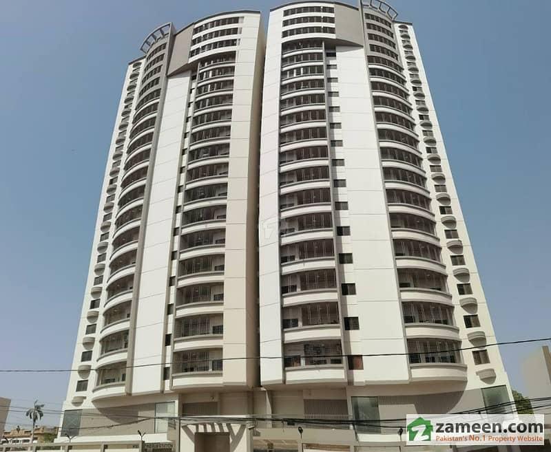 Zamzam Tower 3 Beds Flat For Sale Civil Lines Karachi Id11701528 Zameen Com