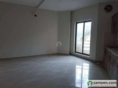 500 Sq Ft Apartment Is Available For Sale