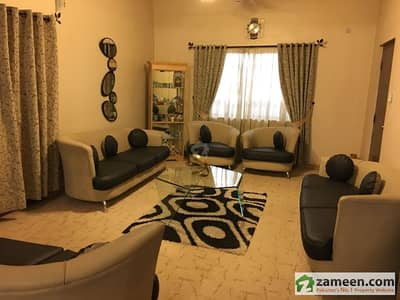 Ground+1 Bungalow 422 Sq Yards For Sale In North Nazimabad Block W