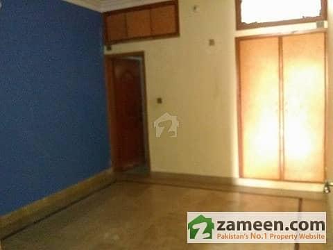2 Bedroom Dd    Portion For Rent