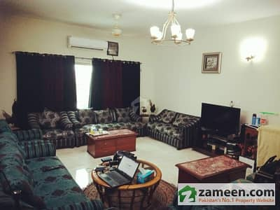 Brigadier Home Fully Central Cooling Samsung System BWD Corner