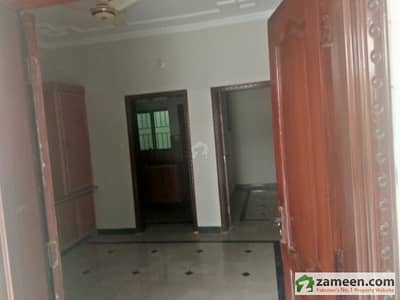 Investor Price 4 Marla House For Sale