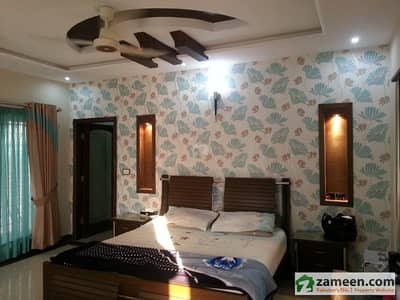 1050 Sq Ft Old Pha 1st Floor C Type Flat Is For Sale In G114